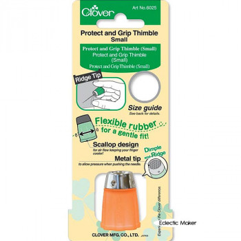 Thimble Protect & Grip - Small