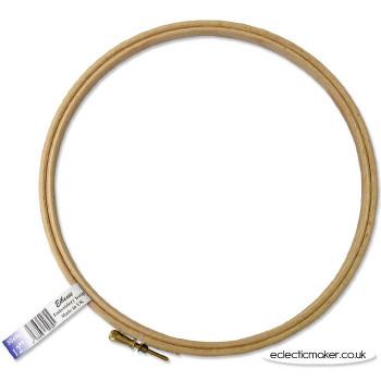 Elbesee Embroidery Hoop / Frame - 12 inch