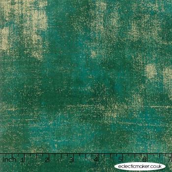 Moda - Grunge Metallic - Pine