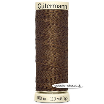 Gutermann Sew-All Thread - 280