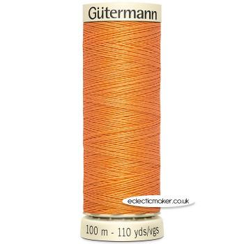 Gutermann Sew-All Thread - 285