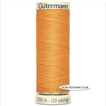 Gutermann Sew-All Thread - 300