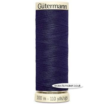 Gutermann Sew-All Thread - 339