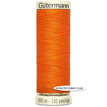 Gutermann Sew-All Thread - 351