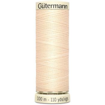 Gutermann Sew-All Thread - 414