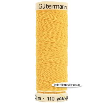 Gutermann Sew-All Thread - 417