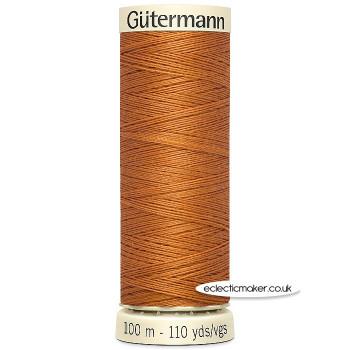 Gutermann Sew-All Thread - 448