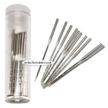 Janome Embellisher Needles Pack of 10