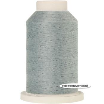 Seracor Overlock Thread - Lustre 0018