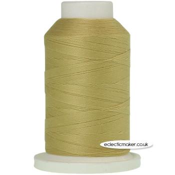 Seracor Overlock Thread - Barewood 0114