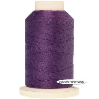 Seracor Overlock Thread - Orchid 0575