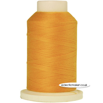 Seracor Overlock Thread - Papaya 0607