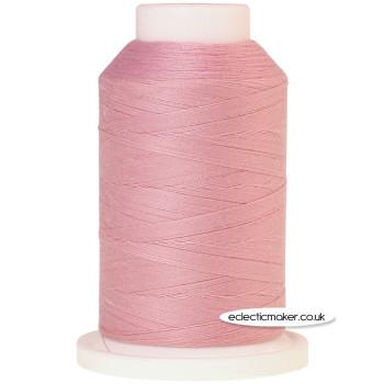 Seracor Overlock Thread - Tea Rose 1063