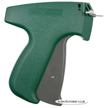 MicroStitch Basting Gun
