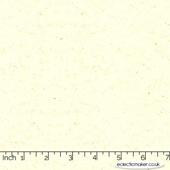 Moda Fabrics - Maryland - Rice Paper in Linen