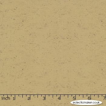 Moda Fabrics - Maryland - Rice Paper in Whole Wheat