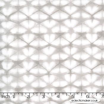 Moda Fabrics - Tochi - Ga Iwa
