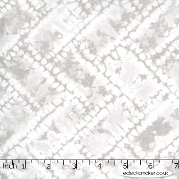Moda Fabrics - Tochi - Ishi Iwa