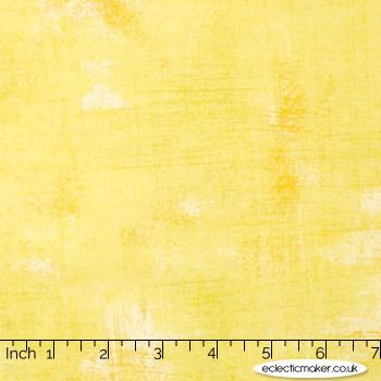 Moda - Grunge - Lemon Drop