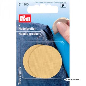 Needle Grabbers - Prym