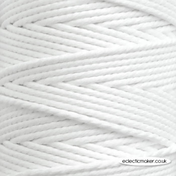 Piping Cord Polyester 3mm