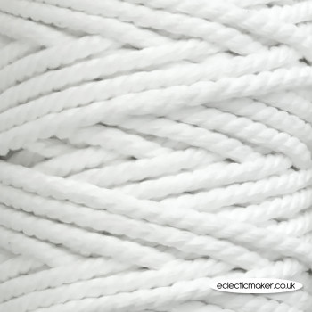 Piping Cord Polyester - 5mm