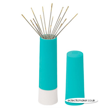 Prym Love Needle Twister with Needles