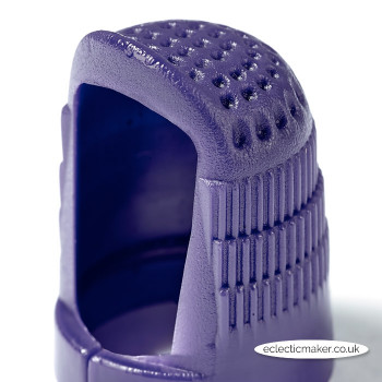 Prym Thimble - Adjustable
