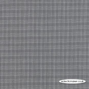 Moda Designer in Slate Grey - 41