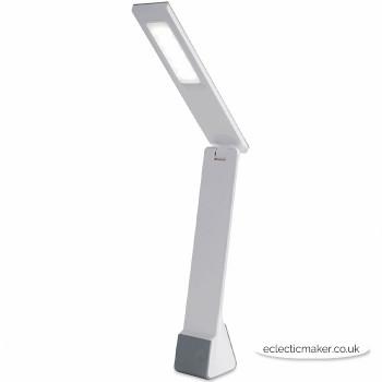 PURElite Rechargeable Handy Lamp