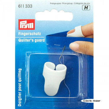 Quilter`s Guard - Prym
