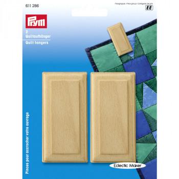 Quilt Hangers - Prym