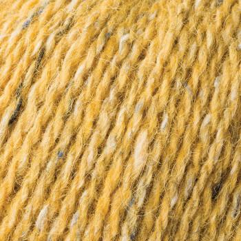 Rowan Felted Tweed in Mineral