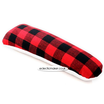 SewEasy Tailors Sleeve Roll