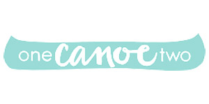 1Canoe2-Logo