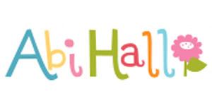 Abi Hall Logo
