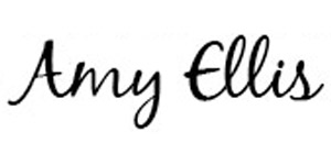 Amy Ellis Logo