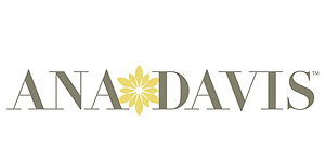 Ana David Logo