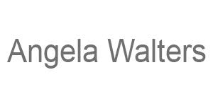 Angela-Walters-Logo