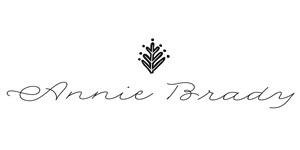 Annie Brady Logo