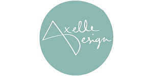 Axelle-Design-Logo