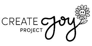 Create-Joy-Logo
