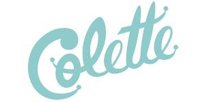 Colette-Patterns