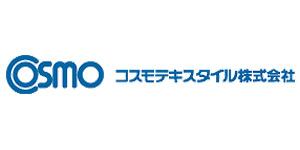 Cosmo-Textiles-Logo