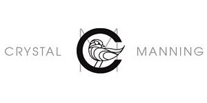 Crystal-Manning-Logo