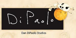 Dan-DiPaolo-Logo