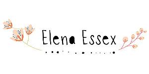Elena-Essex-Logo