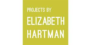Elizabeth Hartman Patterns