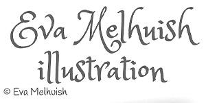 Eva-Melhuish-Logo