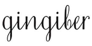 Gingiber Logo